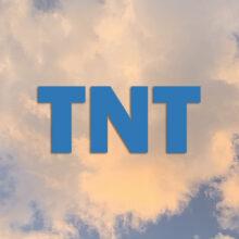 TNT Staff
