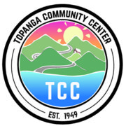 TCC Partners with the County to Provide Meals and Groceries for Those In Need