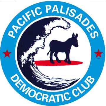 Palisades Democratic Club Hosts Dreamer Guest Speaker