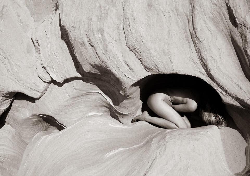 Peter Kagan: Life + Limb
